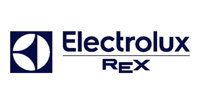 Elettrodomestici Elettrolux