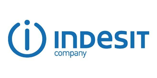 Manutenzione Indesit