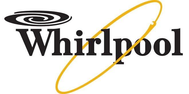 Manutenzione Whirlpool